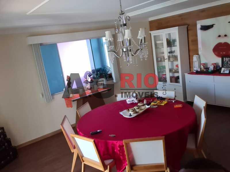 WhatsApp Image 2020-07-29 at 1 - Casa em Condomínio 3 quartos à venda Rio de Janeiro,RJ - R$ 1.050.000 - VVCN30108 - 26