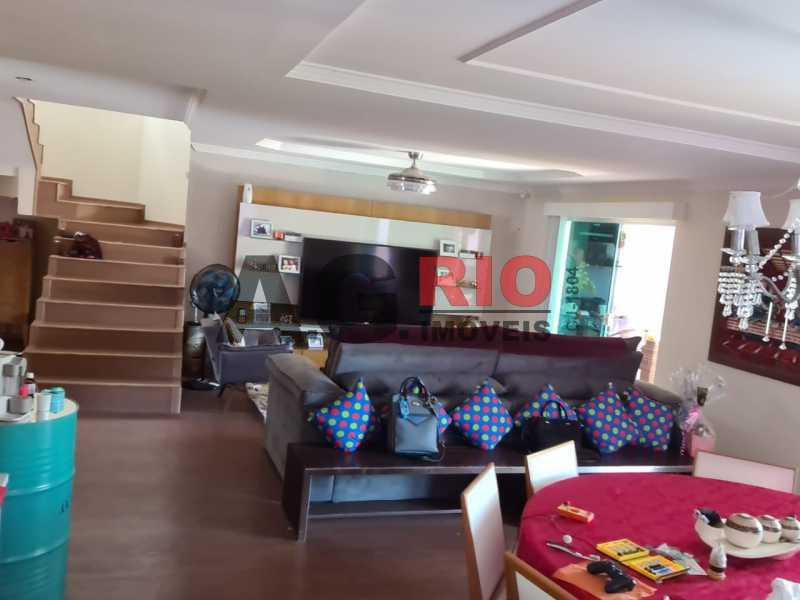 WhatsApp Image 2020-07-29 at 1 - Casa em Condomínio 3 quartos à venda Rio de Janeiro,RJ - R$ 1.050.000 - VVCN30108 - 29