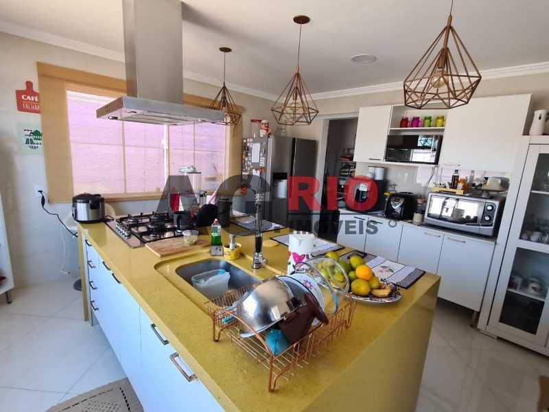 WhatsApp Image 2020-07-29 at 1 - Casa em Condomínio 3 quartos à venda Rio de Janeiro,RJ - R$ 1.050.000 - VVCN30108 - 30