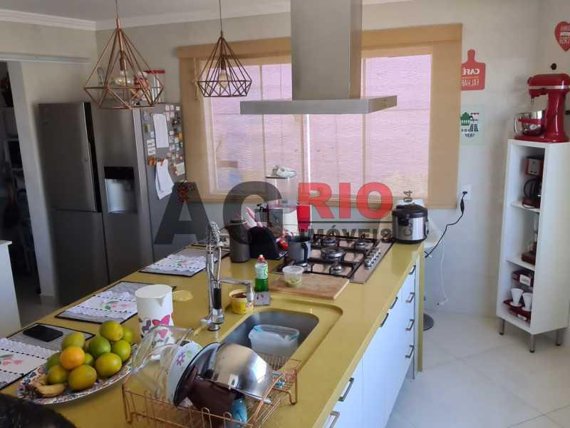 WhatsApp Image 2020-07-29 at 1 - Casa em Condomínio 3 quartos à venda Rio de Janeiro,RJ - R$ 1.050.000 - VVCN30108 - 31