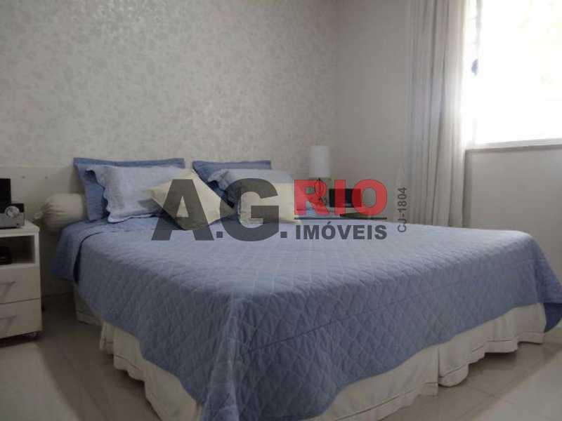901724005529399 - Casa em Condomínio 4 quartos à venda Rio de Janeiro,RJ - R$ 1.675.000 - VVCN40008 - 9