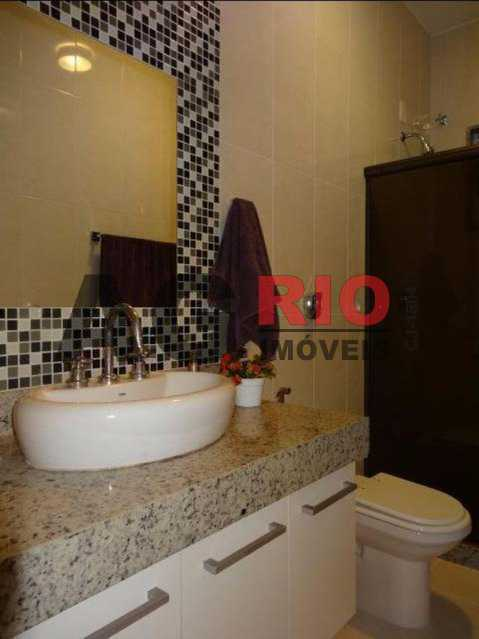903724009552643 - Casa em Condomínio 4 quartos à venda Rio de Janeiro,RJ - R$ 1.675.000 - VVCN40008 - 17