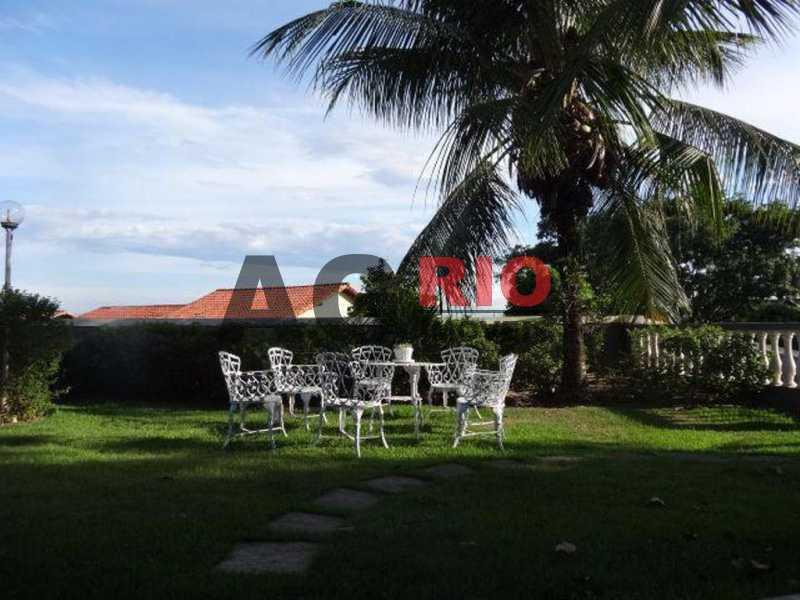 905724005935248 - Casa em Condomínio 4 quartos à venda Rio de Janeiro,RJ - R$ 1.675.000 - VVCN40008 - 18