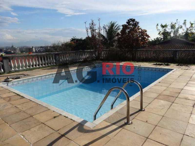 906724006773457 - Casa em Condomínio 4 quartos à venda Rio de Janeiro,RJ - R$ 1.675.000 - VVCN40008 - 19