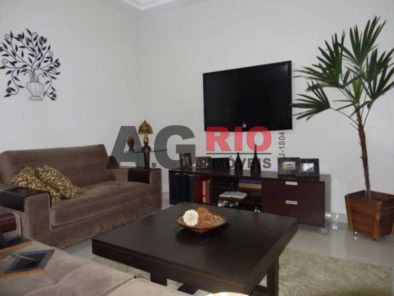 907724005019406 - Casa em Condomínio 4 quartos à venda Rio de Janeiro,RJ - R$ 1.675.000 - VVCN40008 - 7