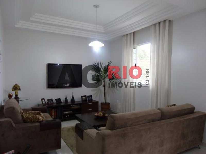 908724003646869 - Casa em Condomínio 4 quartos à venda Rio de Janeiro,RJ - R$ 1.675.000 - VVCN40008 - 8
