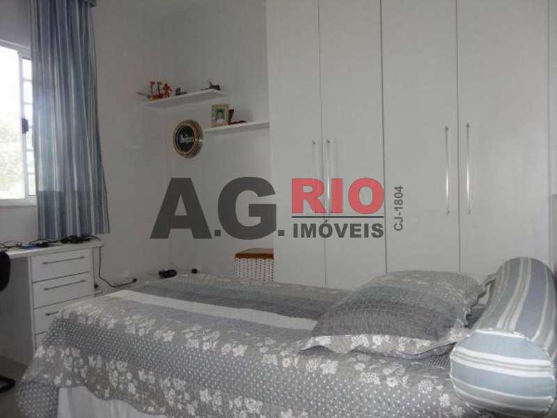 908724004907937 - Casa em Condomínio 4 quartos à venda Rio de Janeiro,RJ - R$ 1.675.000 - VVCN40008 - 12