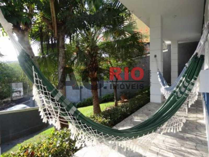 908724006308211 - Casa em Condomínio 4 quartos à venda Rio de Janeiro,RJ - R$ 1.675.000 - VVCN40008 - 6