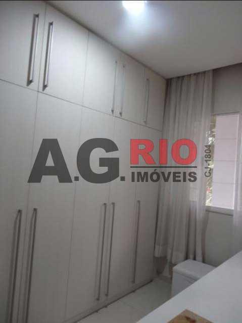 909724002376392 - Casa em Condomínio 4 quartos à venda Rio de Janeiro,RJ - R$ 1.675.000 - VVCN40008 - 11