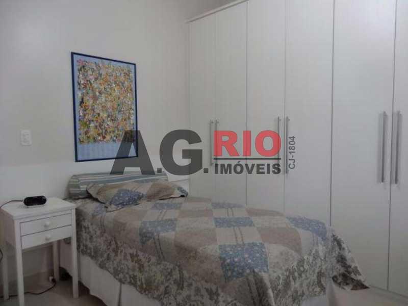 909724003431256 - Casa em Condomínio 4 quartos à venda Rio de Janeiro,RJ - R$ 1.675.000 - VVCN40008 - 14