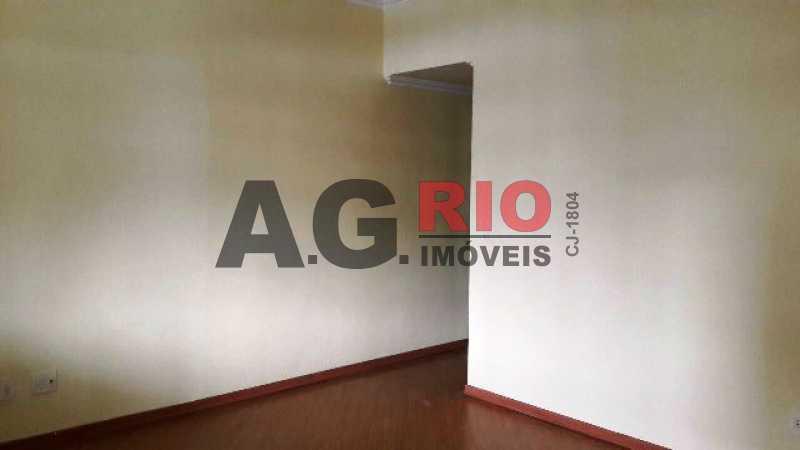 WhatsApp Image 2017-09-25 at 1 - Apartamento À Venda - Rio de Janeiro - RJ - Vila Valqueire - AGV30976 - 11