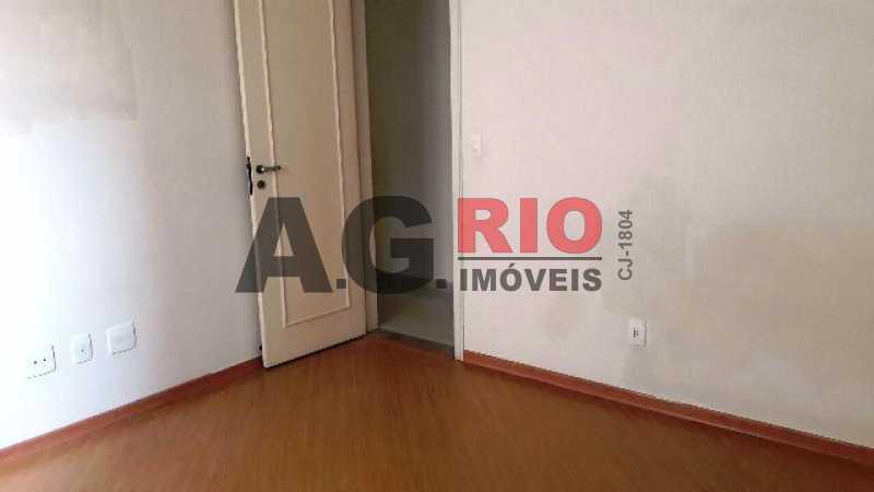 WhatsApp Image 2017-09-25 at 1 - Apartamento À Venda - Rio de Janeiro - RJ - Vila Valqueire - AGV30976 - 17