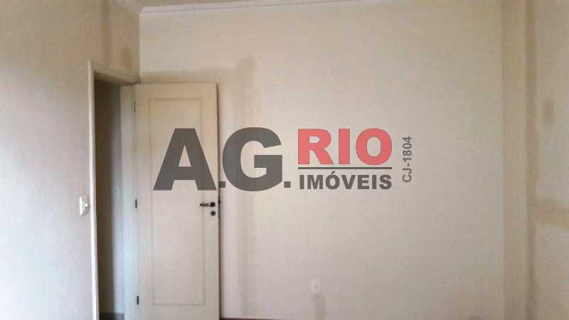 WhatsApp Image 2017-09-25 at 1 - Apartamento À Venda - Rio de Janeiro - RJ - Vila Valqueire - AGV30976 - 20