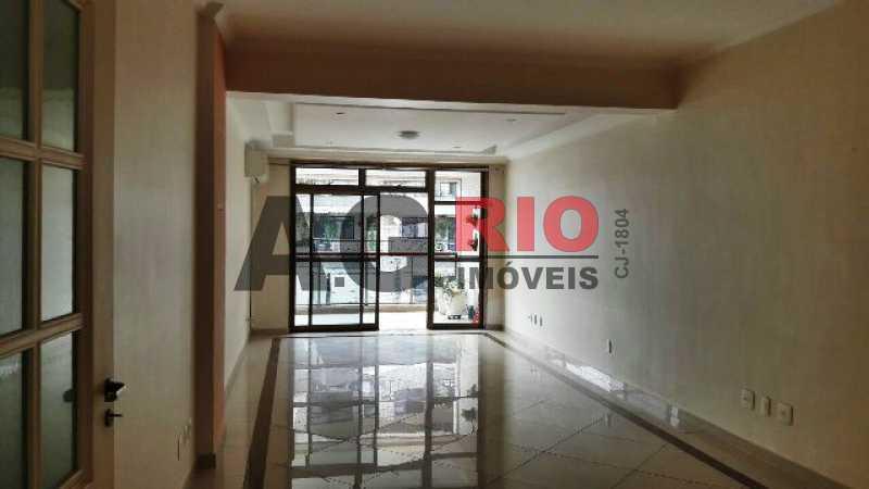 WhatsApp Image 2017-09-25 at 1 - Apartamento À Venda - Rio de Janeiro - RJ - Vila Valqueire - AGV30976 - 7