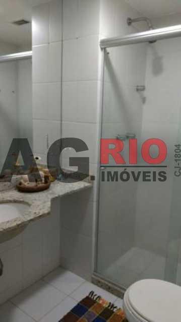 947728003110209 - Apartamento À Venda - Rio de Janeiro - RJ - Freguesia (Jacarepaguá) - AGT23613 - 8