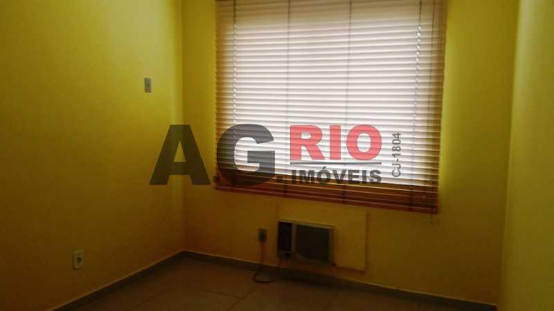20170125_104103 - Apartamento 2 quartos à venda Rio de Janeiro,RJ - R$ 460.000 - AGV22774 - 9