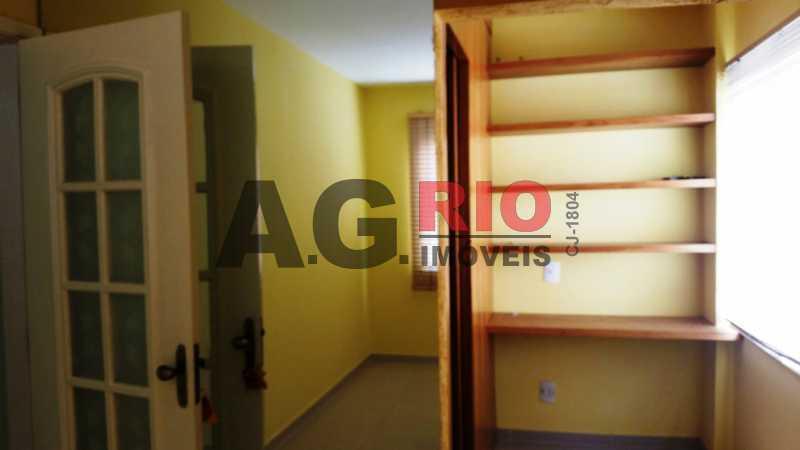 20170125_104112 - Apartamento 2 quartos à venda Rio de Janeiro,RJ - R$ 460.000 - AGV22774 - 10