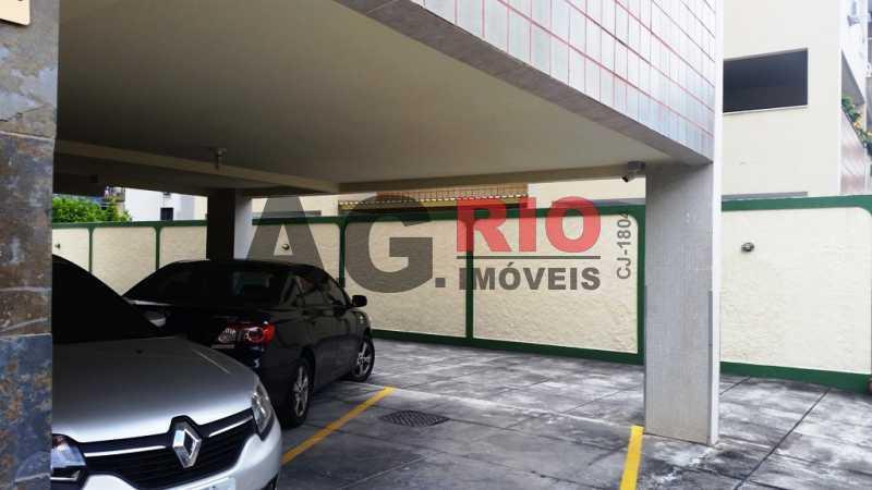 20170125_105357 - Apartamento 2 quartos à venda Rio de Janeiro,RJ - R$ 460.000 - AGV22774 - 22
