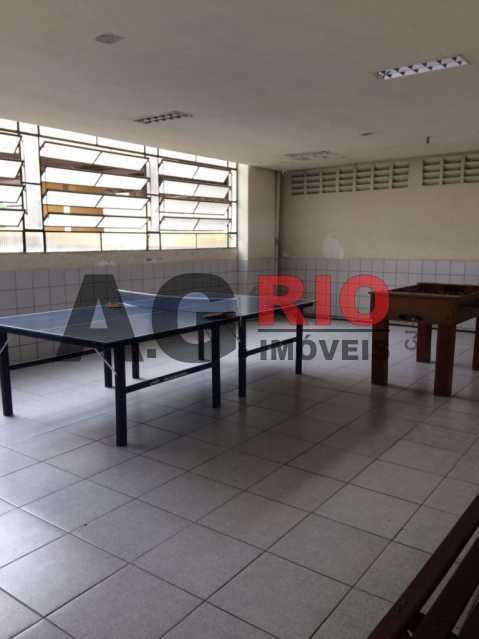2017-02-03-PHOTO-00000046 - Apartamento 2 quartos à venda Rio de Janeiro,RJ - R$ 200.000 - AGV22778 - 13