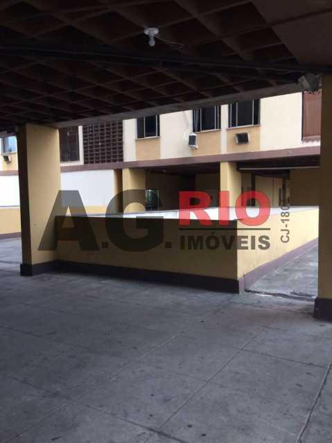 2017-02-03-PHOTO-00000048 - Apartamento 2 quartos à venda Rio de Janeiro,RJ - R$ 200.000 - AGV22778 - 17