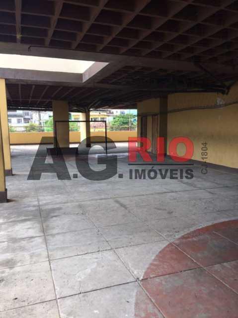 2017-02-03-PHOTO-00000050 - Apartamento 2 quartos à venda Rio de Janeiro,RJ - R$ 200.000 - AGV22778 - 18