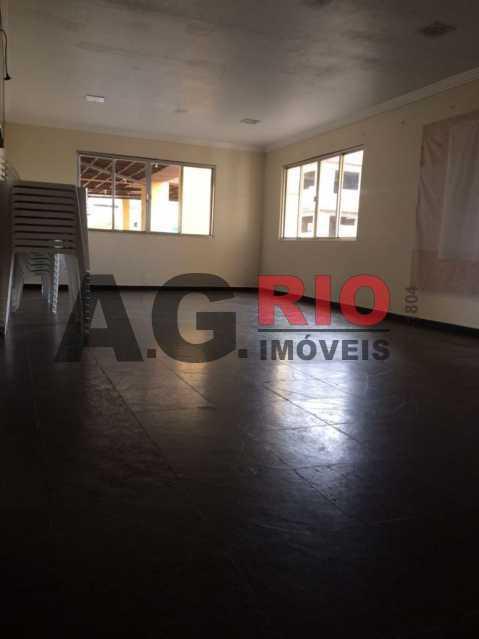 2017-02-03-PHOTO-00000051 - Apartamento 2 quartos à venda Rio de Janeiro,RJ - R$ 200.000 - AGV22778 - 16