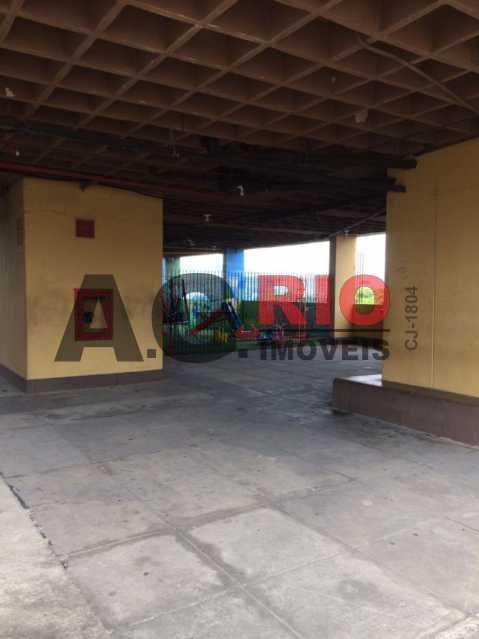2017-02-03-PHOTO-00000053 - Apartamento 2 quartos à venda Rio de Janeiro,RJ - R$ 200.000 - AGV22778 - 15