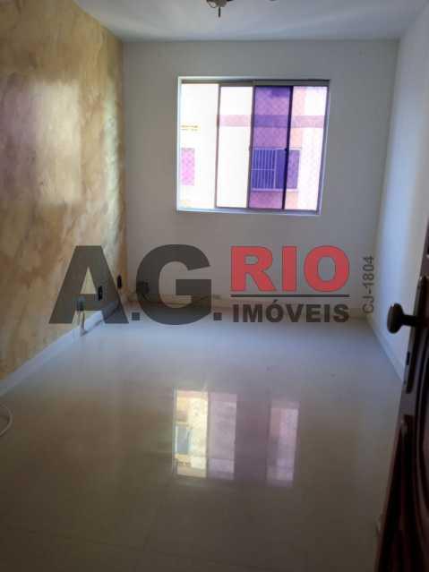 WhatsApp Image 2020-08-05 at 1 - Apartamento 2 quartos à venda Rio de Janeiro,RJ - R$ 200.000 - AGV22778 - 4