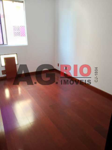 WhatsApp Image 2020-08-05 at 1 - Apartamento 2 quartos à venda Rio de Janeiro,RJ - R$ 200.000 - AGV22778 - 9