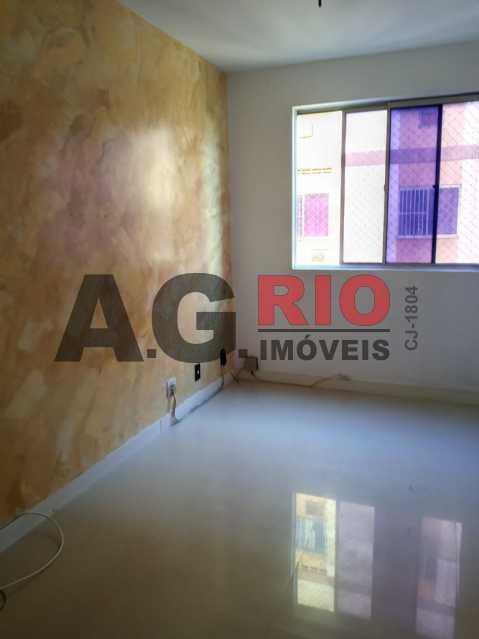 WhatsApp Image 2020-08-05 at 1 - Apartamento 2 quartos à venda Rio de Janeiro,RJ - R$ 200.000 - AGV22778 - 11