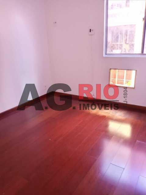 WhatsApp Image 2020-08-05 at 1 - Apartamento 2 quartos à venda Rio de Janeiro,RJ - R$ 200.000 - AGV22778 - 12