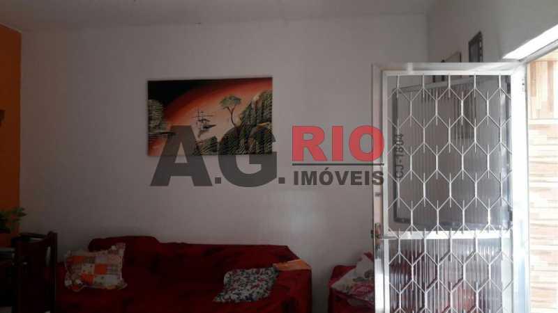 IMG-20170208-WA0009 - Casa 2 quartos à venda Rio de Janeiro,RJ - R$ 300.000 - AGV73442 - 3