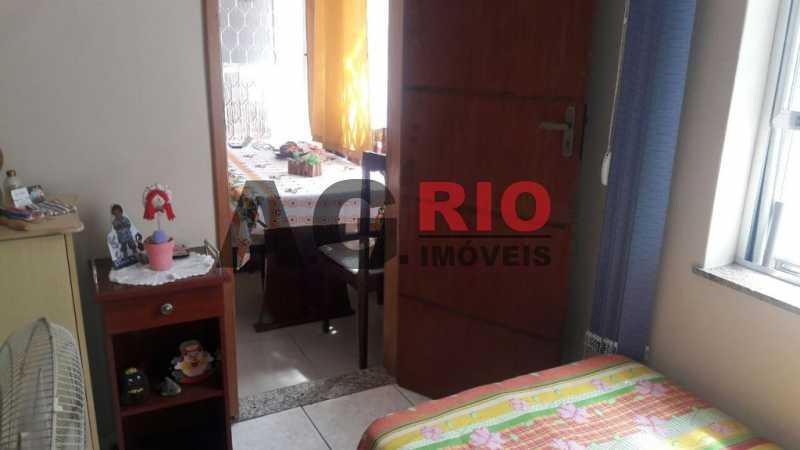 IMG-20170208-WA0010 - Casa 2 quartos à venda Rio de Janeiro,RJ - R$ 300.000 - AGV73442 - 7