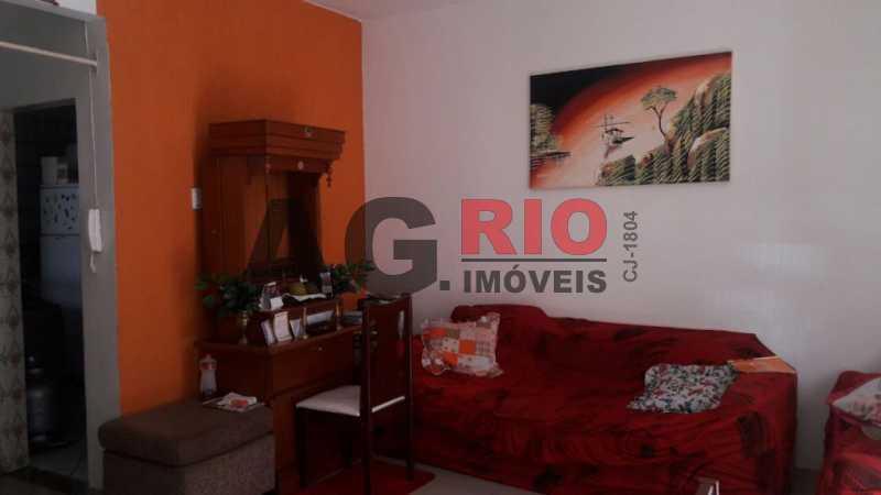 IMG-20170208-WA0012 - Casa 2 quartos à venda Rio de Janeiro,RJ - R$ 300.000 - AGV73442 - 1