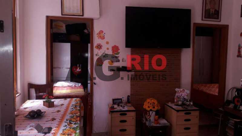 IMG-20170208-WA0013 - Casa 2 quartos à venda Rio de Janeiro,RJ - R$ 300.000 - AGV73442 - 9
