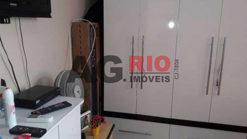 IMG-20170208-WA0015 - Casa 2 quartos à venda Rio de Janeiro,RJ - R$ 300.000 - AGV73442 - 11