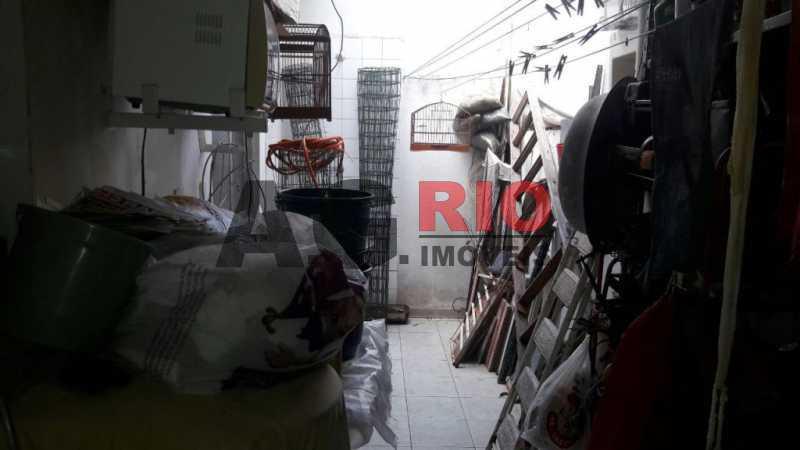IMG-20170208-WA0019 - Casa 2 quartos à venda Rio de Janeiro,RJ - R$ 300.000 - AGV73442 - 15