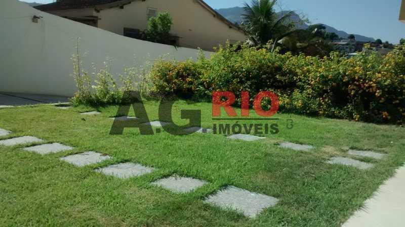IMG_20170316_090207385 - Casa Rio de Janeiro,Tanque,RJ À Venda,3 Quartos,124m² - AGT73157 - 4