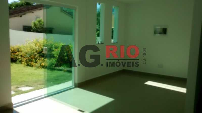 IMG_20170316_090255689 - Casa Rio de Janeiro,Tanque,RJ À Venda,3 Quartos,124m² - AGT73157 - 7