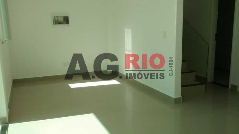 IMG_20170316_090303574 - Casa Rio de Janeiro,Tanque,RJ À Venda,3 Quartos,124m² - AGT73157 - 8