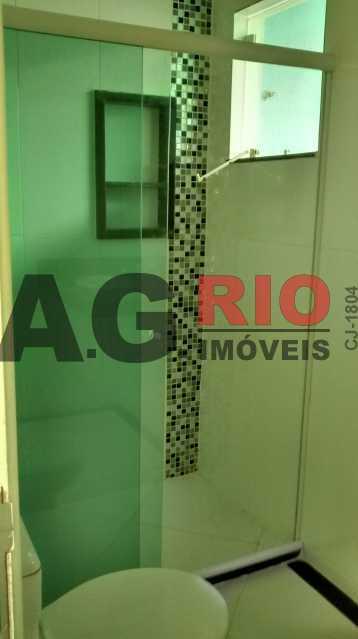 IMG_20170316_090328242_HDR - Casa Rio de Janeiro,Tanque,RJ À Venda,3 Quartos,124m² - AGT73157 - 9