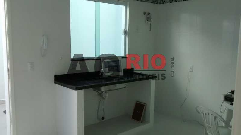 IMG_20170316_090420181 - Casa Rio de Janeiro,Tanque,RJ À Venda,3 Quartos,124m² - AGT73157 - 13