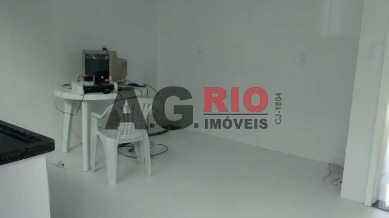 IMG_20170316_090519304 - Casa Rio de Janeiro,Tanque,RJ À Venda,3 Quartos,124m² - AGT73157 - 17