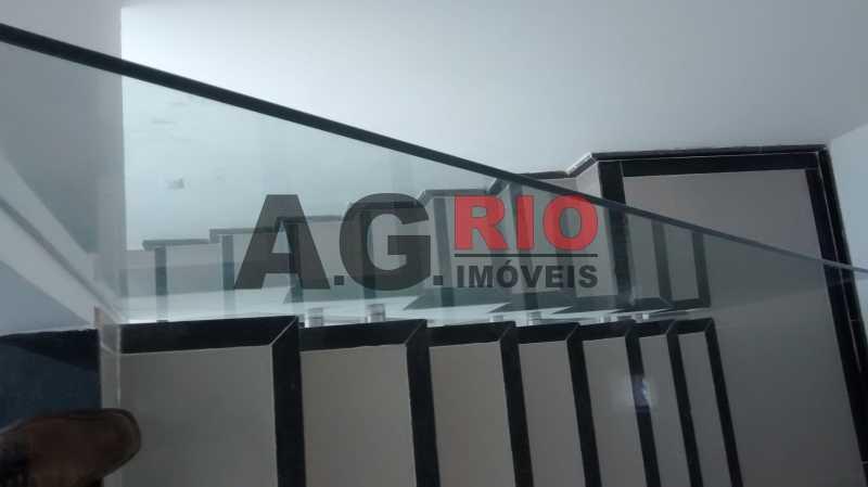 IMG_20170316_090542457 - Casa Rio de Janeiro,Tanque,RJ À Venda,3 Quartos,124m² - AGT73157 - 18