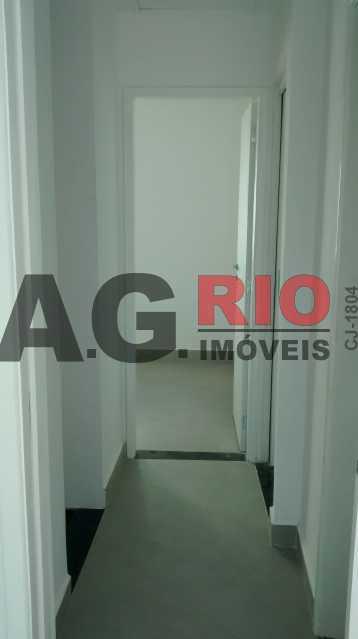 IMG_20170316_090654242 - Casa Rio de Janeiro,Tanque,RJ À Venda,3 Quartos,124m² - AGT73157 - 21