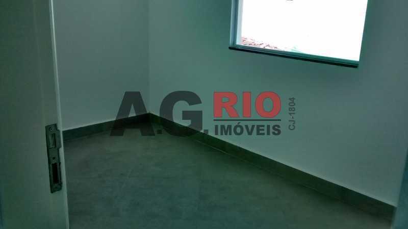IMG_20170316_090758482_HDR - Casa Rio de Janeiro,Tanque,RJ À Venda,3 Quartos,124m² - AGT73157 - 26