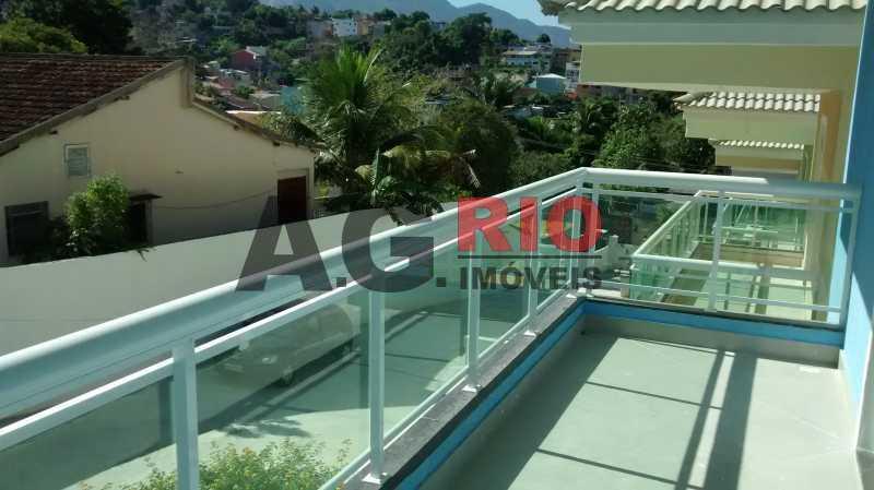 IMG_20170316_090839887 - Casa Rio de Janeiro,Tanque,RJ À Venda,3 Quartos,124m² - AGT73157 - 27