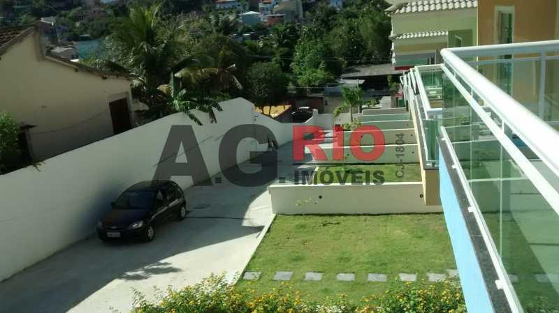 IMG_20170316_090848914 - Casa Rio de Janeiro,Tanque,RJ À Venda,3 Quartos,124m² - AGT73157 - 28