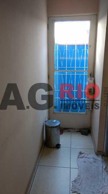 IMG_20170106_181506707 - Casa À Venda - Rio de Janeiro - RJ - Praça Seca - AGV73444 - 20
