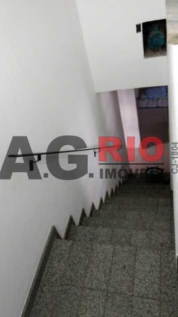 IMG_20170106_180915107 - Casa À Venda - Rio de Janeiro - RJ - Praça Seca - AGV73444 - 15